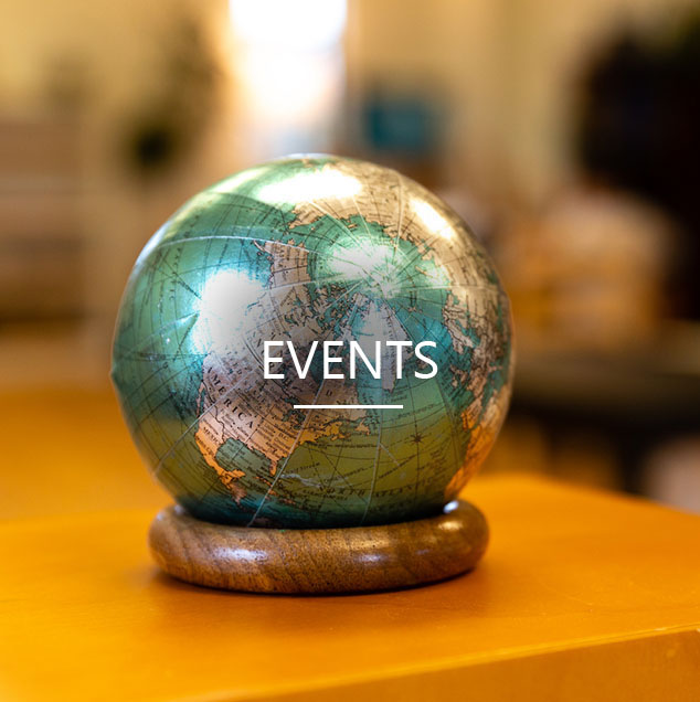 events-gal