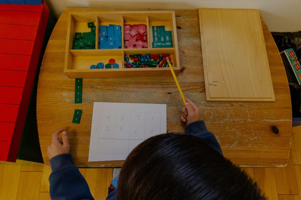 Math-puzzles-bk