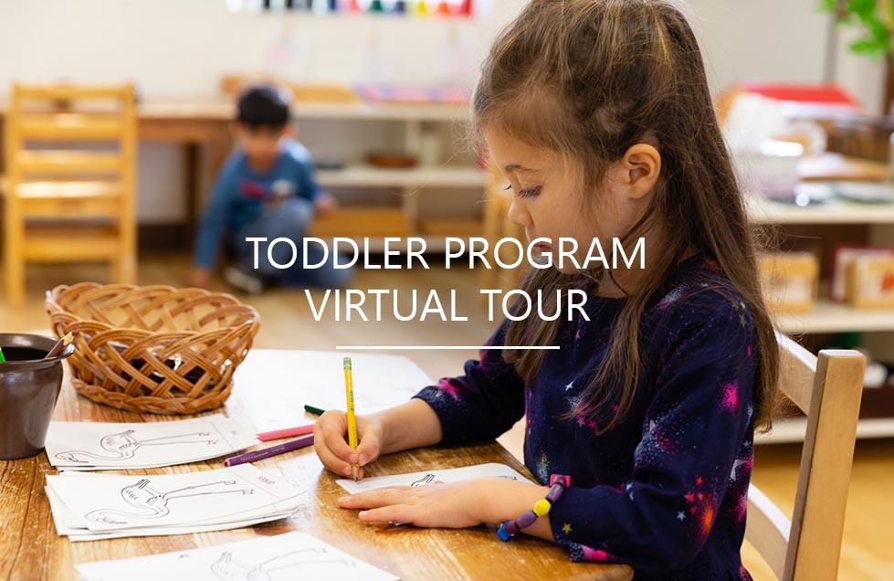 VirtualTour-Toddler